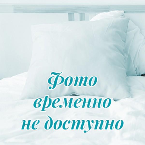 """Скатерть-дорожка   """"Элизабет"""" арт.565041"""